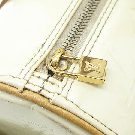 Louis Vuitton(루이비통) M91331 모노그램 베르니 베드포드 숄더백 [강남본점] 이미지4 - 고이비토 중고명품
