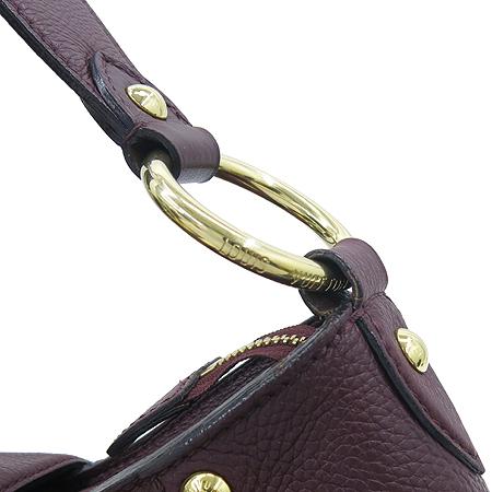 Louis Vuitton(루이비통) M93125 마히나 솔라 PM 숄더백 [강남본점] 이미지5 - 고이비토 중고명품