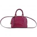 Louis Vuitton(루이비통) M91771 모노그램 베르니 알마 BB 인디언 핑크 2WAY [대구반월당본점]