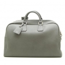 Louis Vuitton(루이비통) TAIGA(타이가) M32665 네오켄달 MM 여행용 가방 (W)