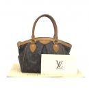 Louis Vuitton(루이비통) M40143 모노그램 캔버스 티볼리 PM 토트백[인천점]