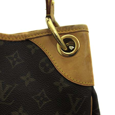 Louis Vuitton(루이비통) M56381 모노그램 캔버스 갈리에라 GM 숄더백 [인천점]