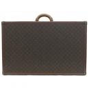 Louis Vuitton(루이비통) M21224 모노그램 캔버스 비스텐 80 트렁크 여행용 토트백 [동대문점]