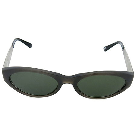 Versace(베르사체) MOD470 측면 로고 선글라스 [동대문점]