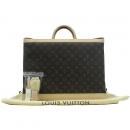 Louis Vuitton(루이비통) M41138 모노그램 크루저 45 여행용 토트백 [강남본점]