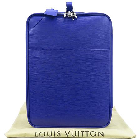 Louis Vuitton(루이비통) M23035  에삐 FIGUE 컬러 레더 페가세 55 여행용 캐리어 [강남본점]