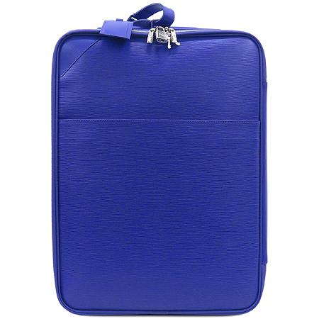 Louis Vuitton(루이비통) M23035  에삐 FIGUE 컬러 레더 페가세 55 여행용 캐리어 [강남본점] 이미지2 - 고이비토 중고명품