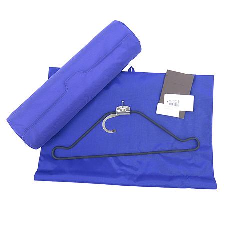 Louis Vuitton(루이비통) M23035  에삐 FIGUE 컬러 레더 페가세 55 여행용 캐리어 [강남본점] 이미지6 - 고이비토 중고명품