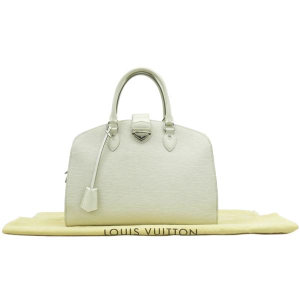 Louis Vuitton(루이비통) M5904J 에삐 레더 퐁네프 GM 토트백 [강남본점]