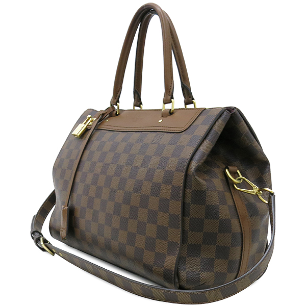 Louis Vuitton(루이비통) N41337 다미에 캔버스 에벤 그리니치 2WAY [대구반월당본점] 이미지3 - 고이비토 중고명품