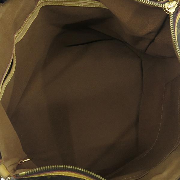 Louis Vuitton(루이비통) M40146 모노그램 캔버스 팔레모 GM 2WAY [대구황금점] 이미지5 - 고이비토 중고명품