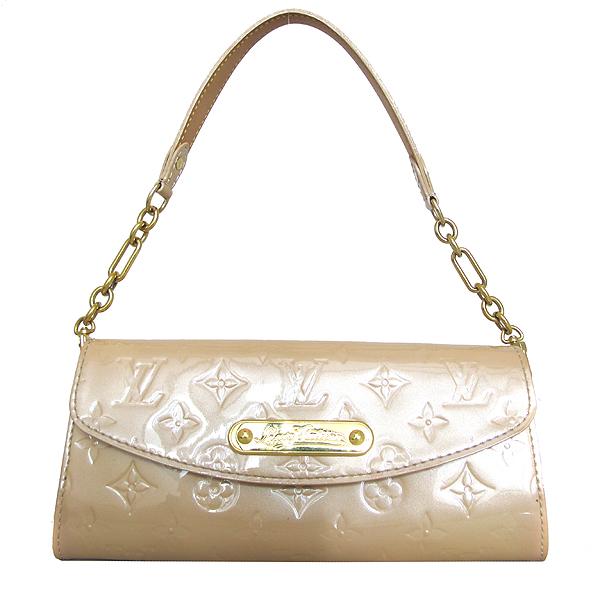 Louis Vuitton(루이비통) M91626 모노그램 베르니 선셋 블바르 숄더백 [인천점] 이미지2 - 고이비토 중고명품