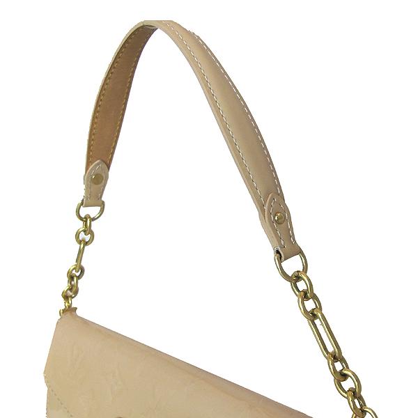 Louis Vuitton(루이비통) M91626 모노그램 베르니 선셋 블바르 숄더백 [인천점] 이미지4 - 고이비토 중고명품