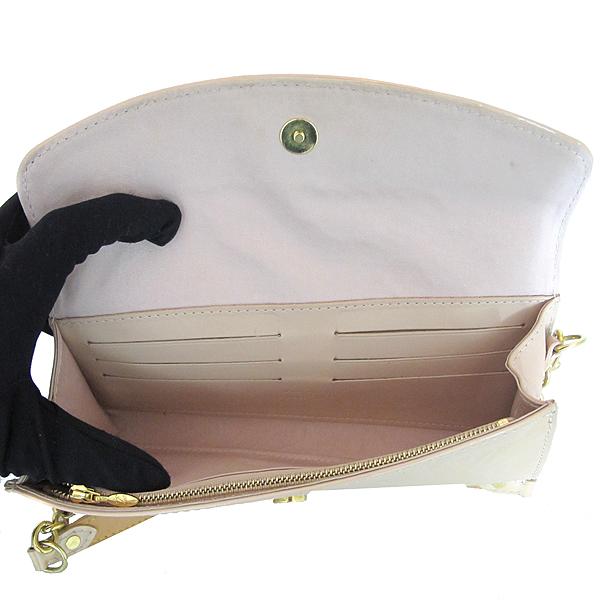 Louis Vuitton(루이비통) M91626 모노그램 베르니 선셋 블바르 숄더백 [인천점] 이미지5 - 고이비토 중고명품