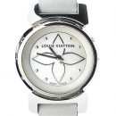 Louis Vuitton(루이비통) Q151C1 TABBOUR (땅부르) 비쥬 XS 사이즈 여성용 시계 [대전시청점]