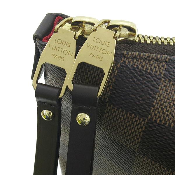Louis Vuitton(루이비통) N41103 다미에 캔버스 웨스트민스터 GM 숄더백 [대구반월당본점] 이미지5 - 고이비토 중고명품