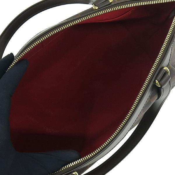 Louis Vuitton(루이비통) N41103 다미에 캔버스 웨스트민스터 GM 숄더백 [대구반월당본점] 이미지6 - 고이비토 중고명품