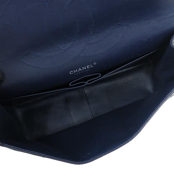 Chanel(샤넬) A37590 2.55 빈티지 페이던트 L 사이즈 체인 숄더백 [대구반월당본점] 이미지6 - 고이비토 중고명품