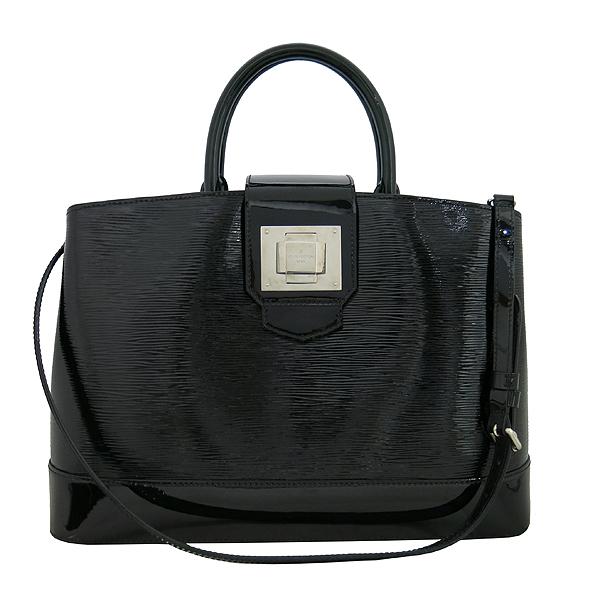 Louis Vuitton(루이비통) M4034N 에삐 일렉트릭 레더 미라보 GM 2WAY [동대문점] 이미지2 - 고이비토 중고명품