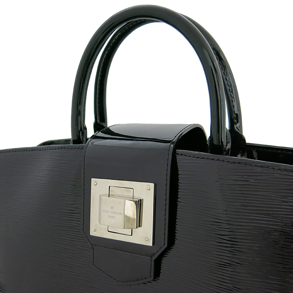 Louis Vuitton(루이비통) M4034N 에삐 일렉트릭 레더 미라보 GM 2WAY [동대문점] 이미지4 - 고이비토 중고명품
