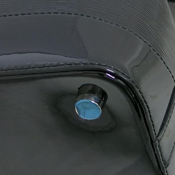 Louis Vuitton(루이비통) M4034N 에삐 일렉트릭 레더 미라보 GM 2WAY [동대문점] 이미지5 - 고이비토 중고명품