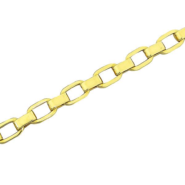 Louis Vuitton(루이비통) N91643 파이톤 레더 루이즈 금장 체인 크로스백 [대구동성로점] 이미지5 - 고이비토 중고명품
