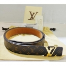 Louis Vuitton(루이비통) M9781W 28