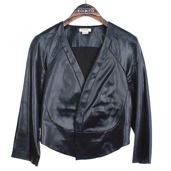 helmutlang(헬무트랭) 블랙 여성 자켓 [동대문점]