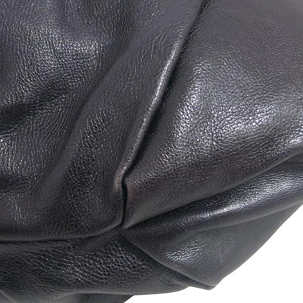 Prada(프라다) BR4010 퍼플 그라데이션 은장 로고 숄더백 [동대문점] 이미지4 - 고이비토 중고명품