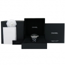Chanel(샤넬) H2980 J12 블랙 세라믹 42MM 오토매틱 남성용 시계 [부산센텀본점]