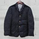 톰브라운  자켓