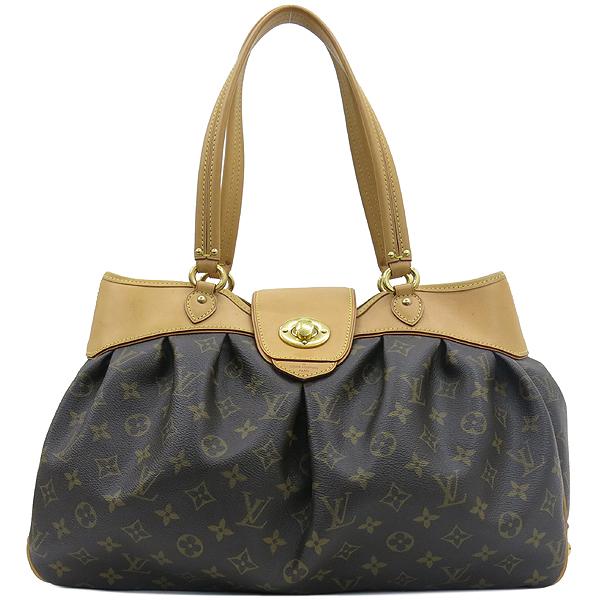 Louis Vuitton(루이비통) M45714 모노그램 캔버스 보에티 MM 숄더백 [대전본점]