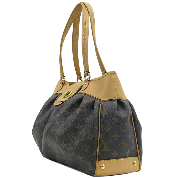 Louis Vuitton(루이비통) M45714 모노그램 캔버스 보에티 MM 숄더백 [대전본점] 이미지2 - 고이비토 중고명품