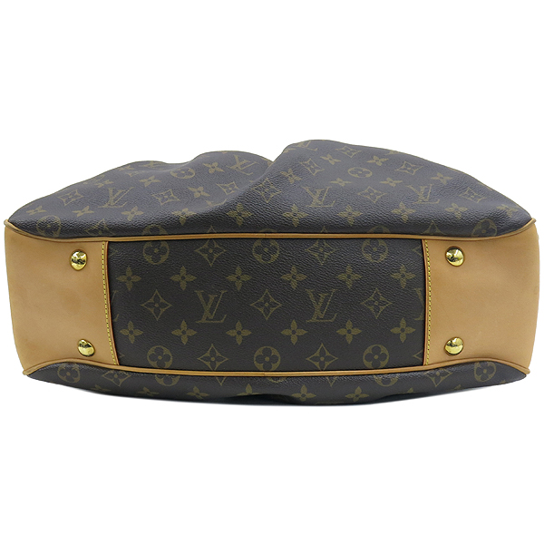 Louis Vuitton(루이비통) M45714 모노그램 캔버스 보에티 MM 숄더백 [대전본점] 이미지4 - 고이비토 중고명품