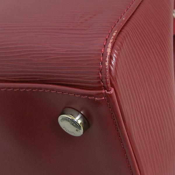 Louis Vuitton(루이비통) M40331 에삐 레더 브레아 MM 2WAY  [대구동성로점] 이미지5 - 고이비토 중고명품