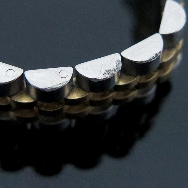 Rolex(로렉스) 179173 DATEJUST(데이저스트) 18K 골드 콤비 여성용 시계 [부산센텀본점] 이미지5 - 고이비토 중고명품