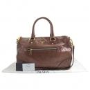 프라다 비텔로 샤인 가방