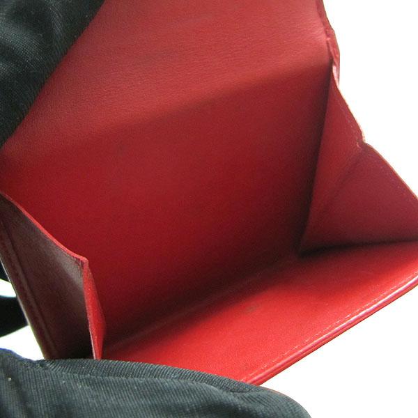 Louis Vuitton(루이비통) 베르니 폼다무르 엘리스 중지갑 [인천점] 이미지4 - 고이비토 중고명품