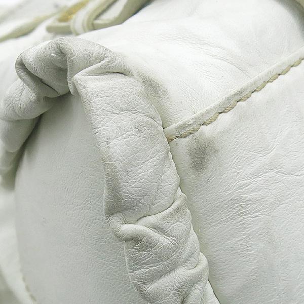 Dolce&Gabbana(돌체앤가바나) XX Anniversary 토트백 + 숄더스트랩 [강남본점] 이미지4 - 고이비토 중고명품