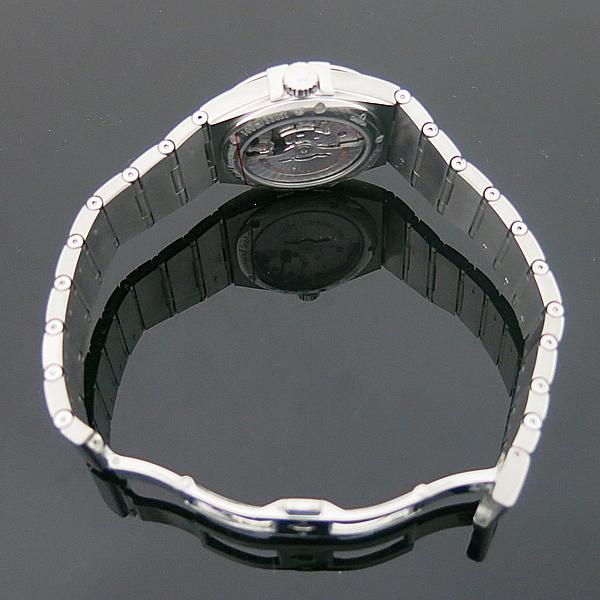 Omega(오메가) 123.10.38.21.01.001 CO-AXIAL (코-엑셜) 시스루백 케이스 컨스틸레이션 오토매틱 남성용 시계 [부산센텀본점]