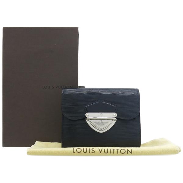 Louis Vuitton(루이비통) M6658N 에삐 조이월릿 중지갑 [대구반월당본점]