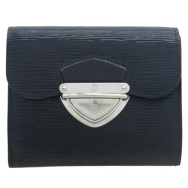 Louis Vuitton(루이비통) M6658N 에삐 조이월릿 중지갑