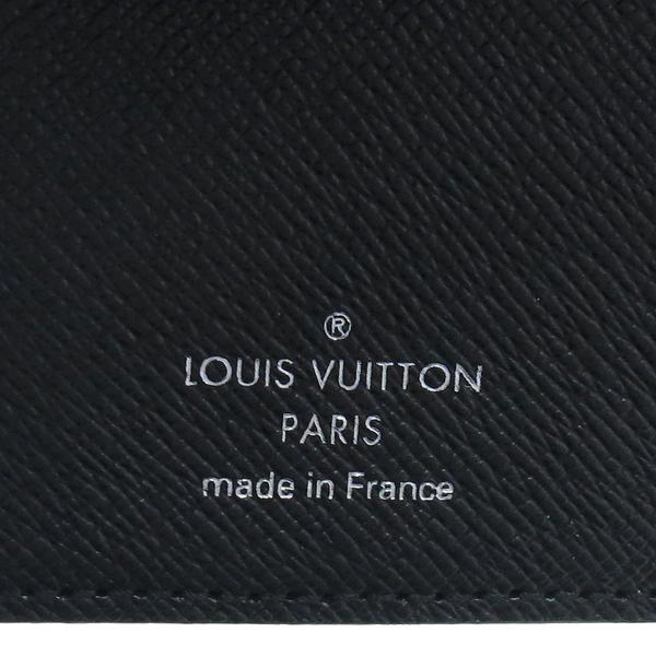 Louis Vuitton(루이비통) M6658N 에삐 조이월릿 중지갑 [대구반월당본점] 이미지5 - 고이비토 중고명품