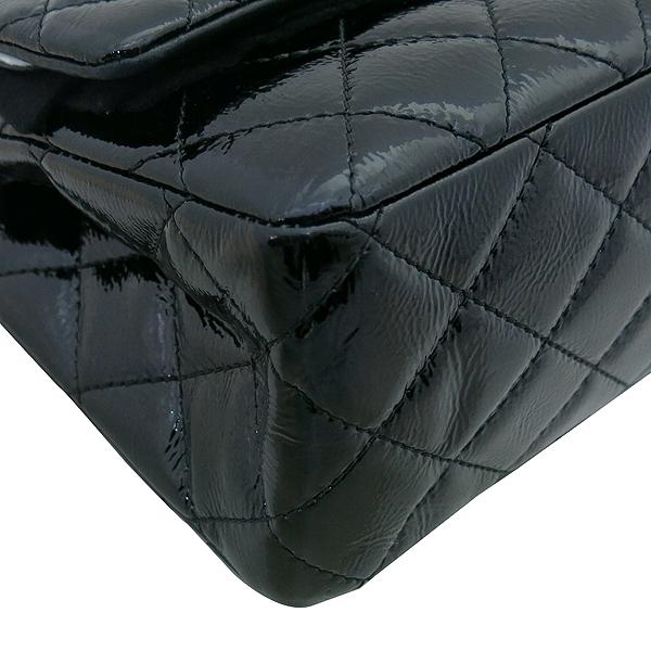 Chanel(샤넬) A37590 2.55 빈티지 페이던트 L 사이즈 체인 숄더백 [부산센텀본점] 이미지5 - 고이비토 중고명품
