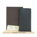 Louis Vuitton(루이비통) M32572 타이가 브라자 월릿 장지갑 [부산센텀본점]
