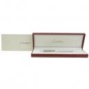 Cartier(까르띠에) ST150147 must de cartier 은장 볼펜 [강남본점]