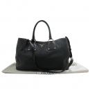 프라다 비텔로 다이노 가방