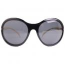 Chanel(샤넬) 5152A C622 블랙 여성 선글라스 [마산신세계점]w