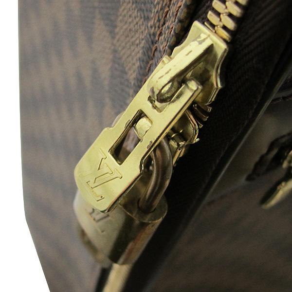 Louis Vuitton(루이비통) N23293 다미에 에벤 캔버스 페가세 45 여행용 가방 [인천점] 이미지4 - 고이비토 중고명품