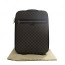 Louis Vuitton(루이비통) N23293 다미에 에벤 캔버스 페가세 45 여행용 가방 [인천점]